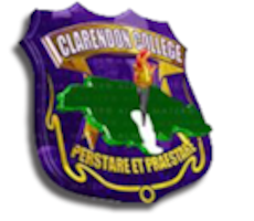 Clarendon College SFL